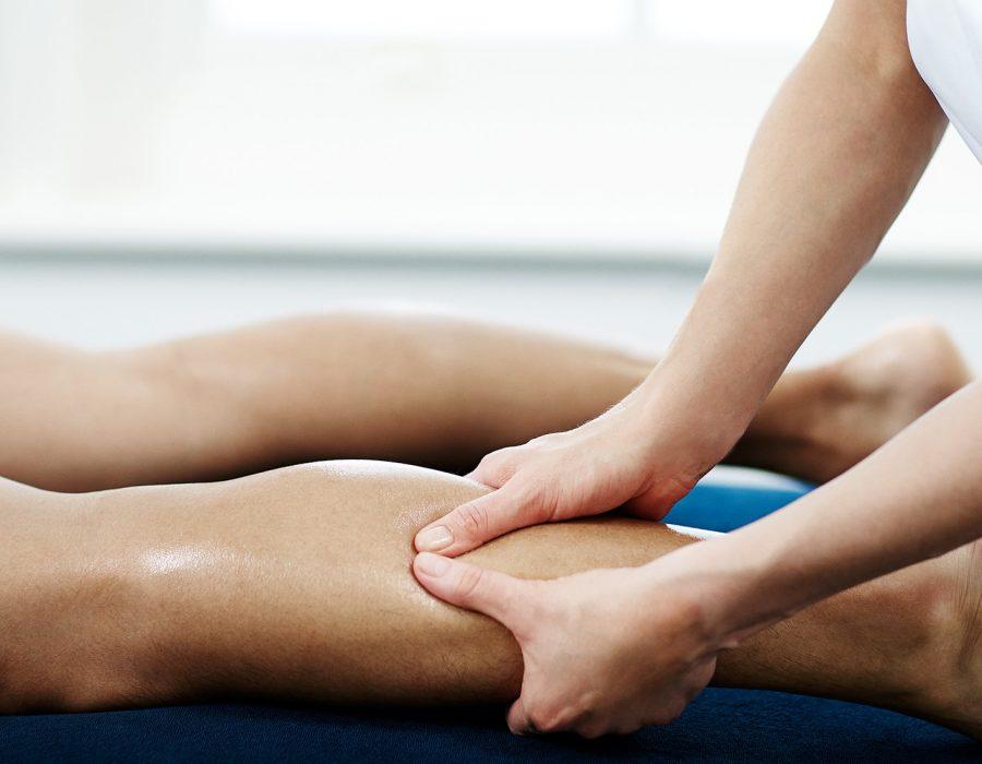 masaż-w-sporcie (2)
